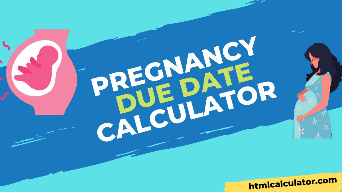 pregnancy-due-date